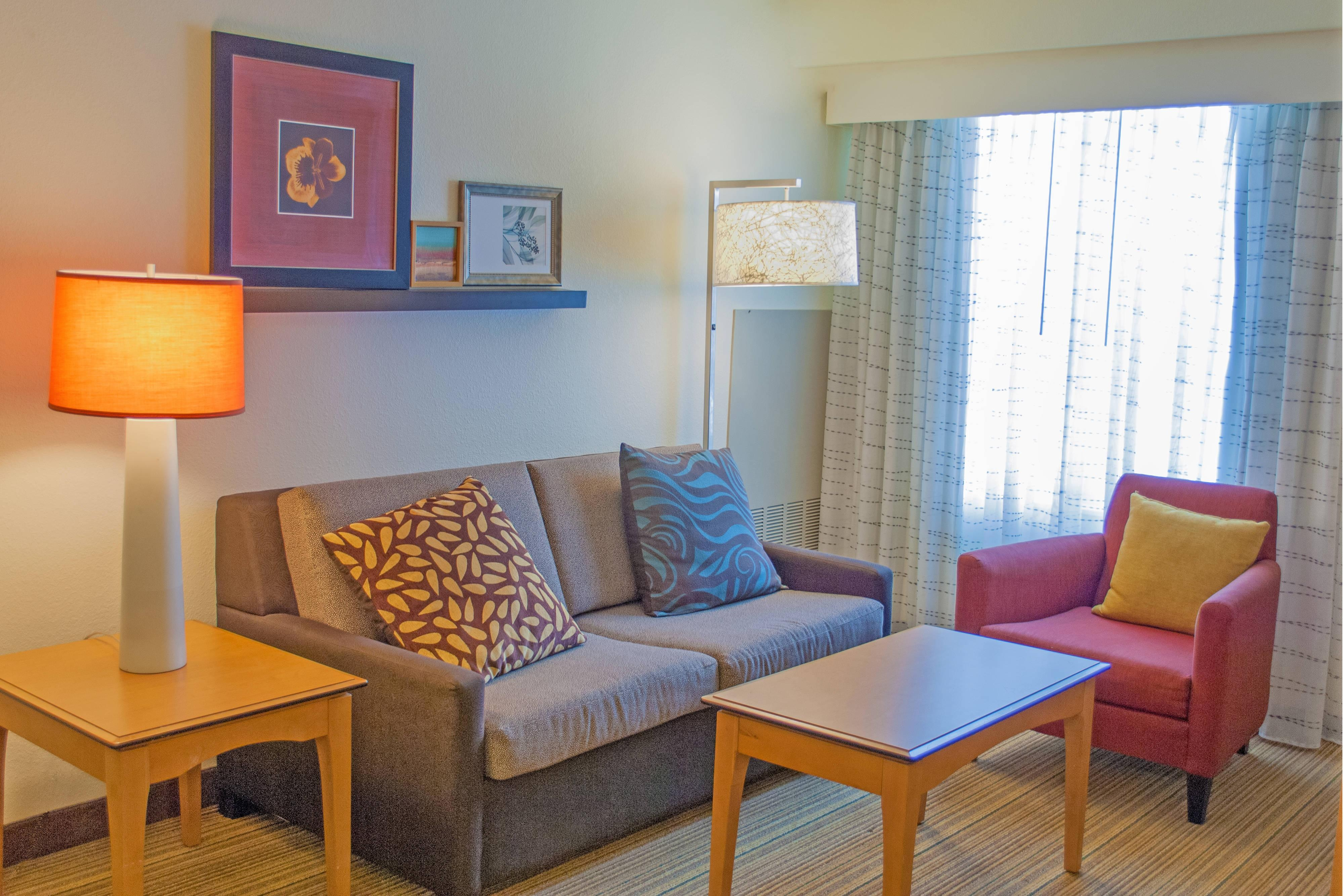 Carlisle extended stay suites