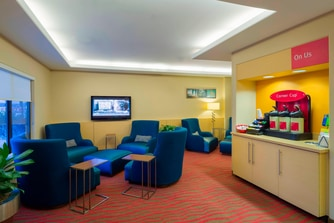 Extended-Stay Hotels near Hershey, PA | TownePlace Suites Harrisburg ...