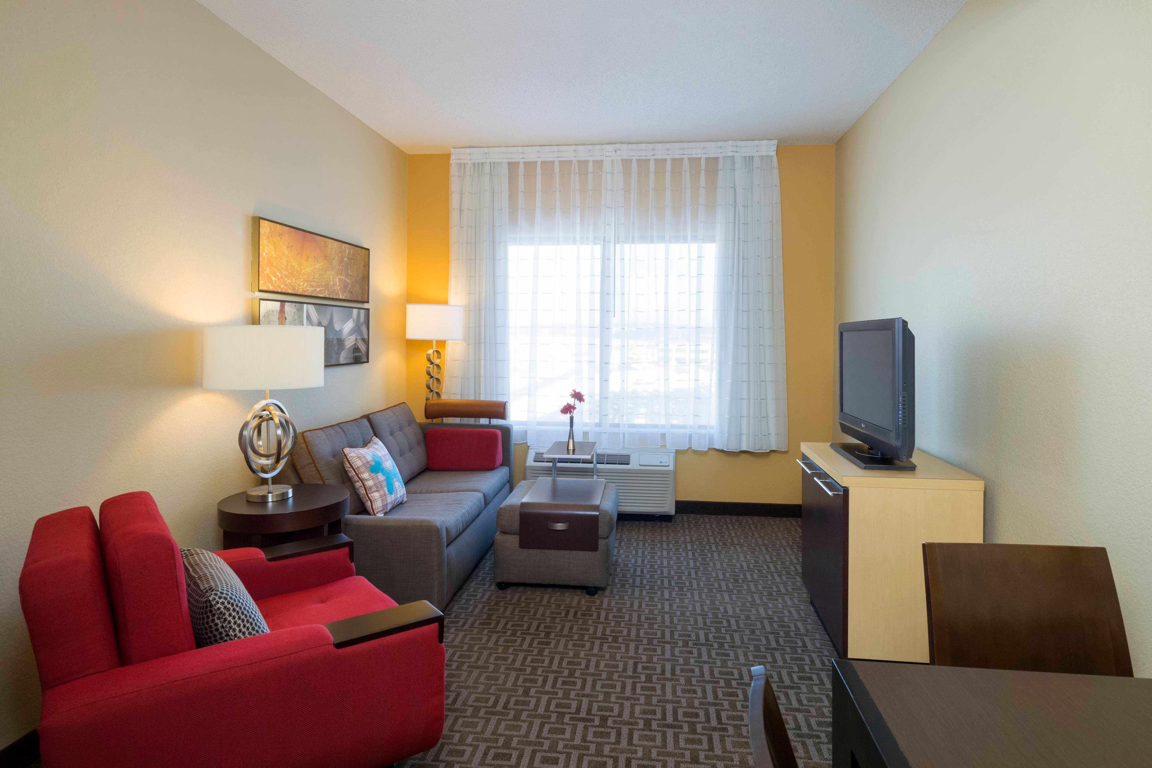 Extended stay harrisburg pa hotels towneplace suites - Hotels that have 2 bedroom suites ...
