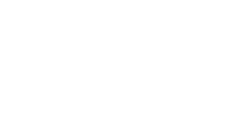 Domes Noruz Chania, Autograph Collection