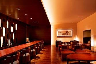 Miyabi-tei Bar