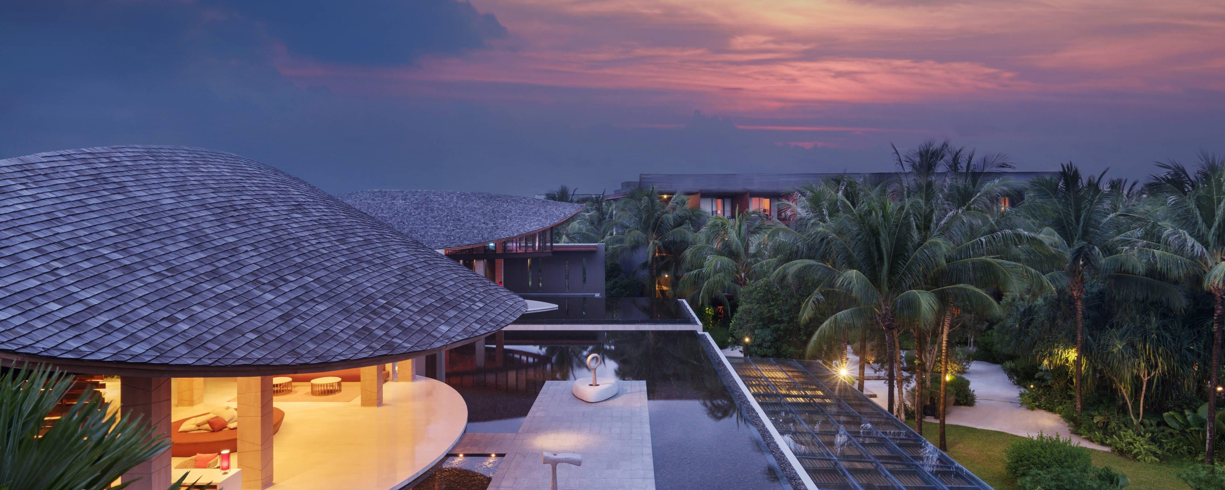 Γκέι dating Phuket