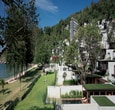 The Naka Phuket, a Member of Design Hotels™