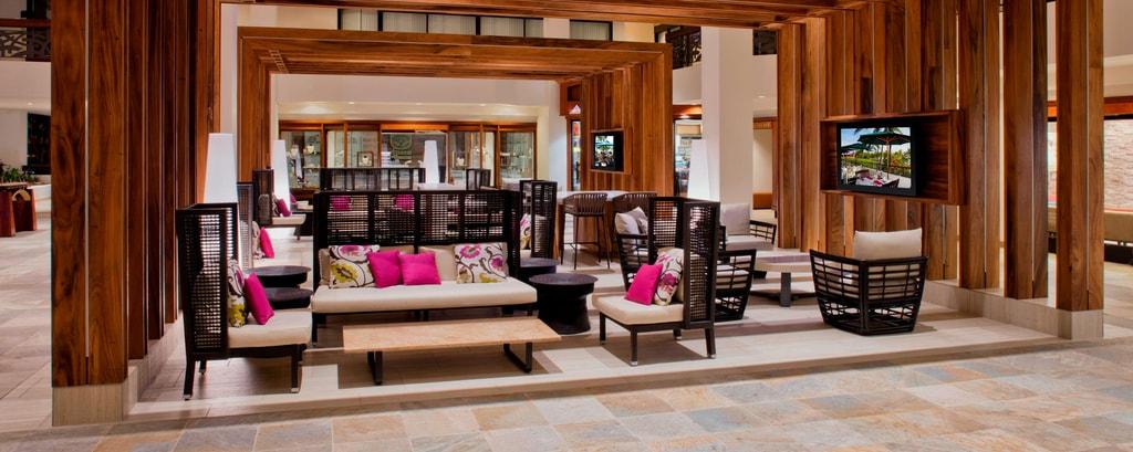 Honolulu Meeting Room Spaces   Waikiki Beach Marriott Resort & Spa