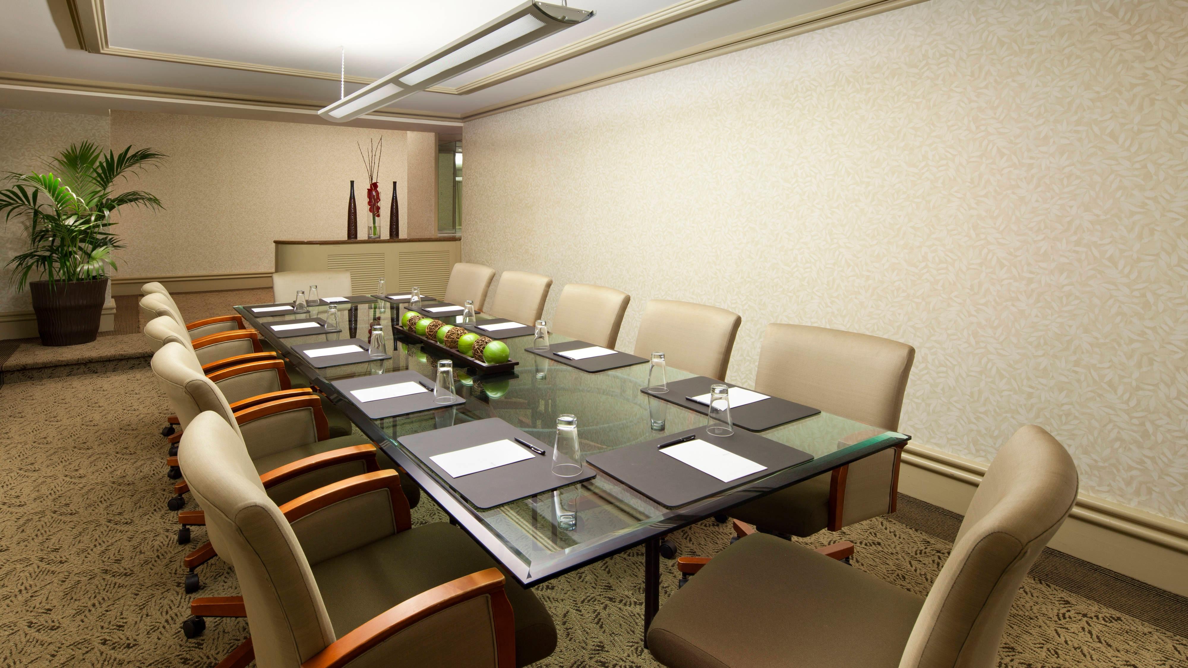 Ka anapali Boardroom
