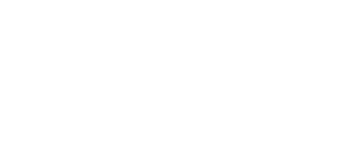 Hotel ICON, Autograph Collection®