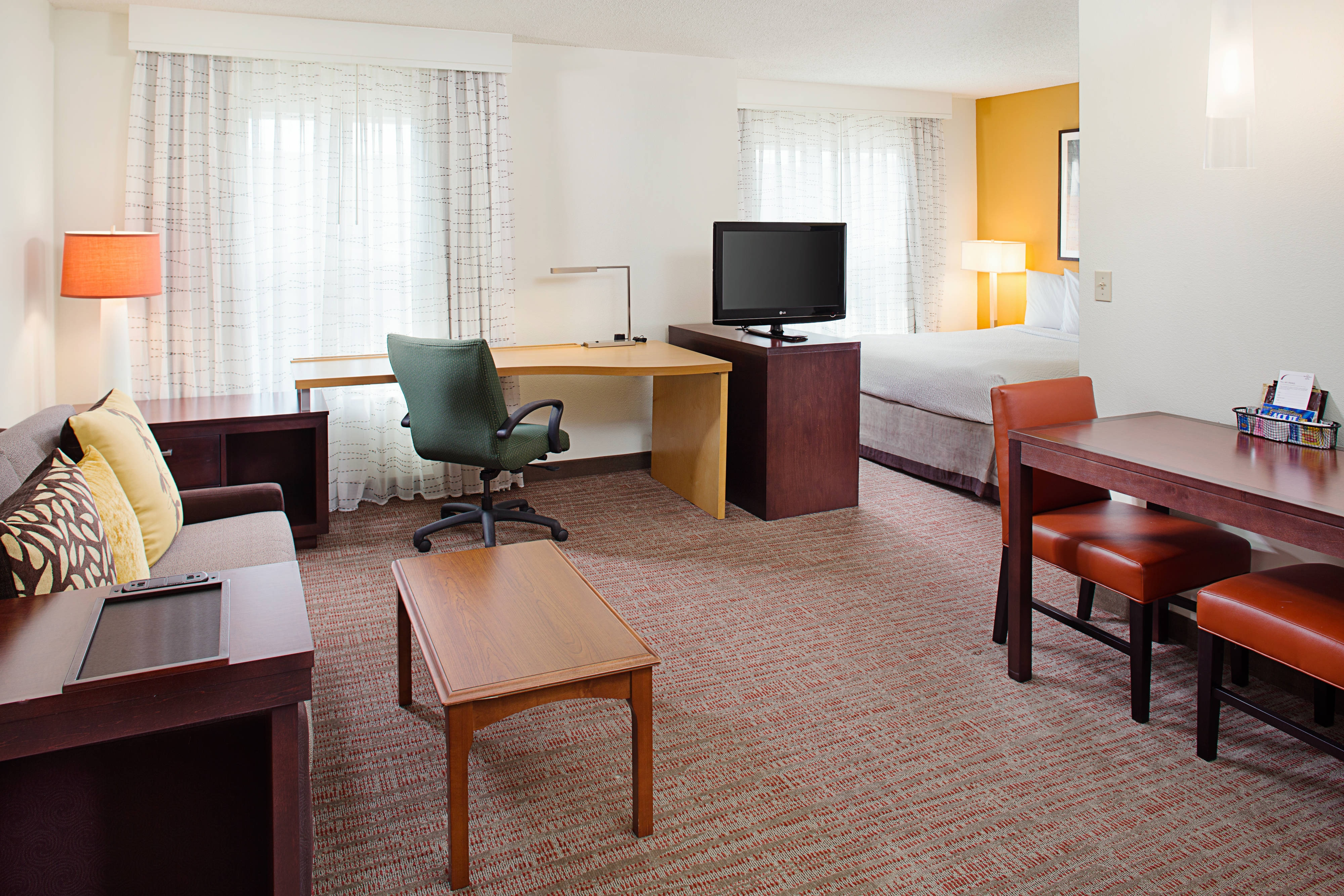 Hotels Near Md Anderson