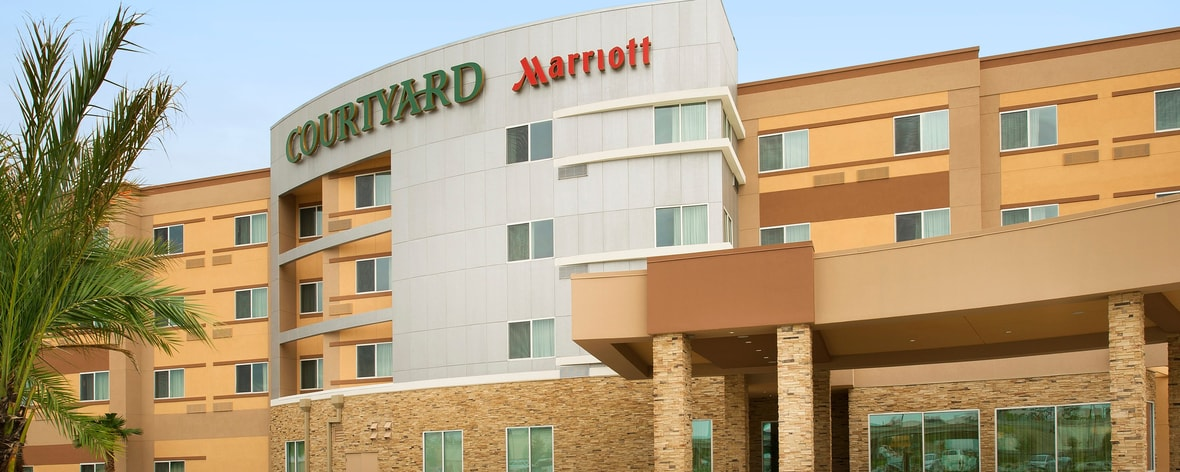 Military Discount Hotels In Houston Tx