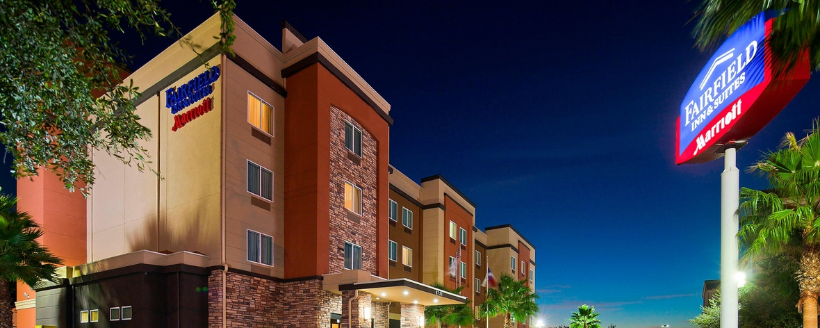 Hobby Airport Hotel Suite Accommodations In Houston