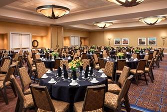 Greenbrier Ballroom