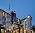 Residence Inn Houston Northwest/Cypress