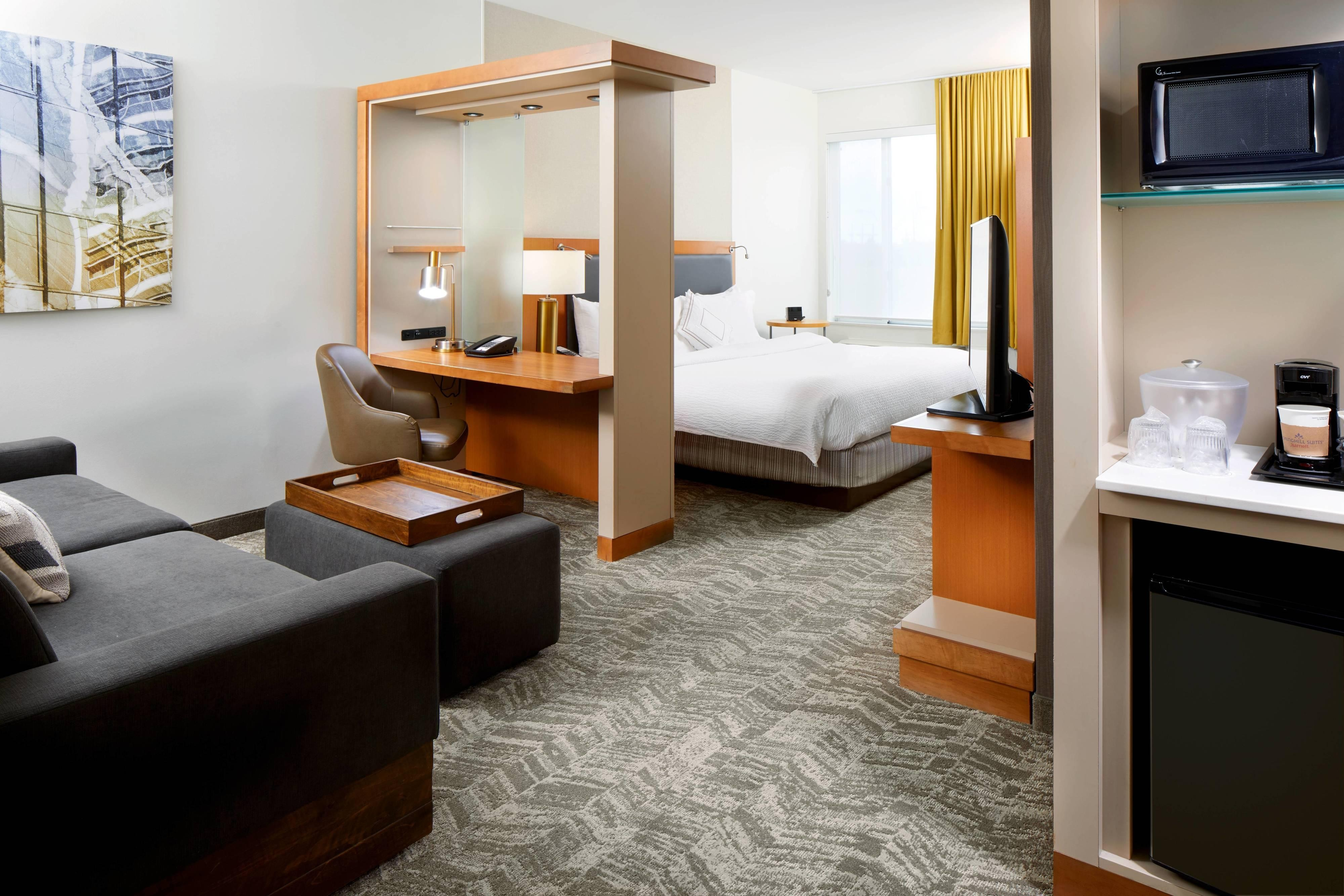 Houston nasa webster tx hotels springhill suites houston - Two bedroom suites in houston tx ...
