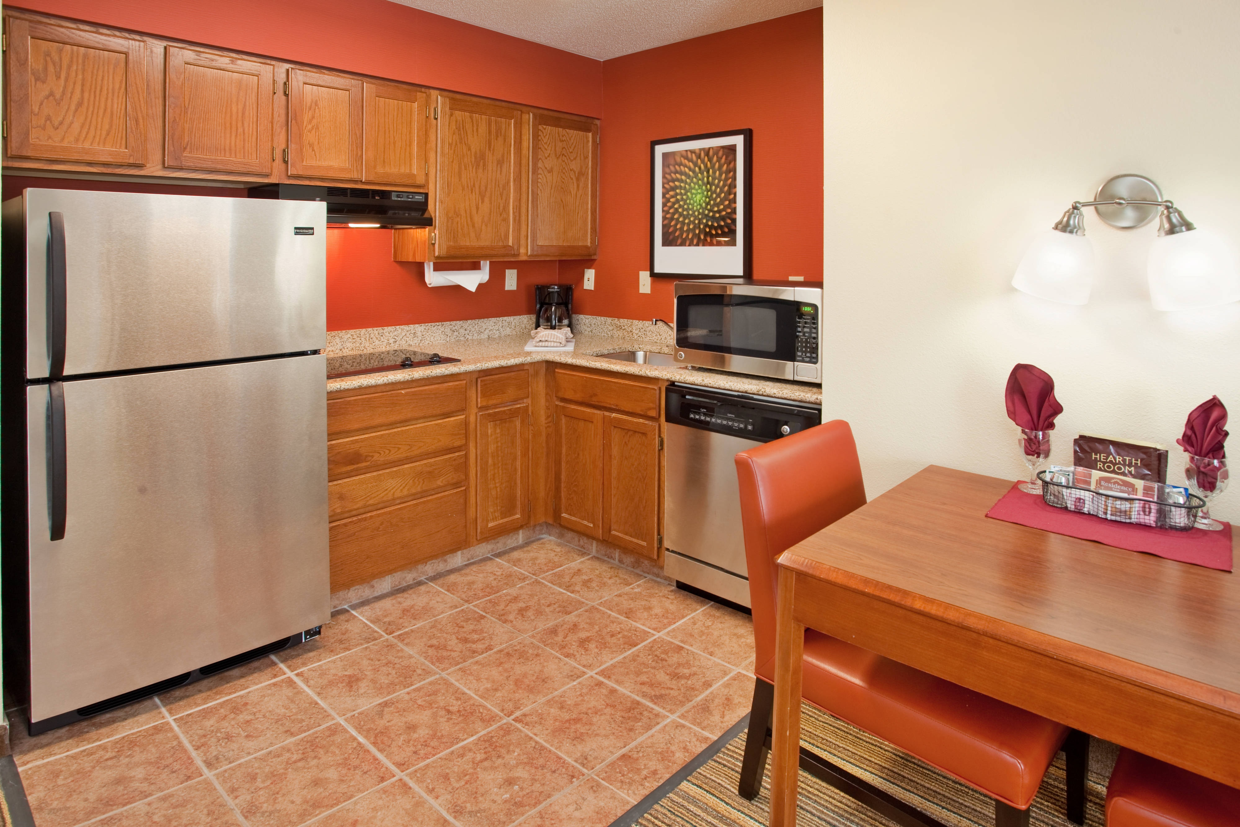 Best sugar land extended long term stay hotel pet friendly in suite kitchen workwithnaturefo