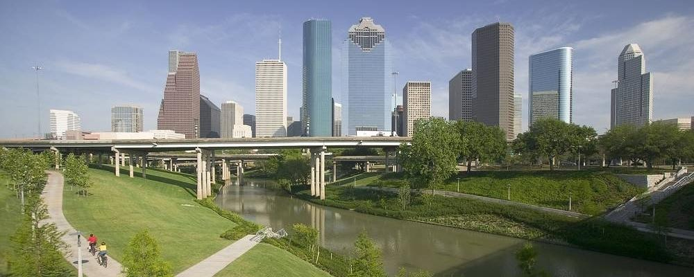 local guide and things to do in sugar land