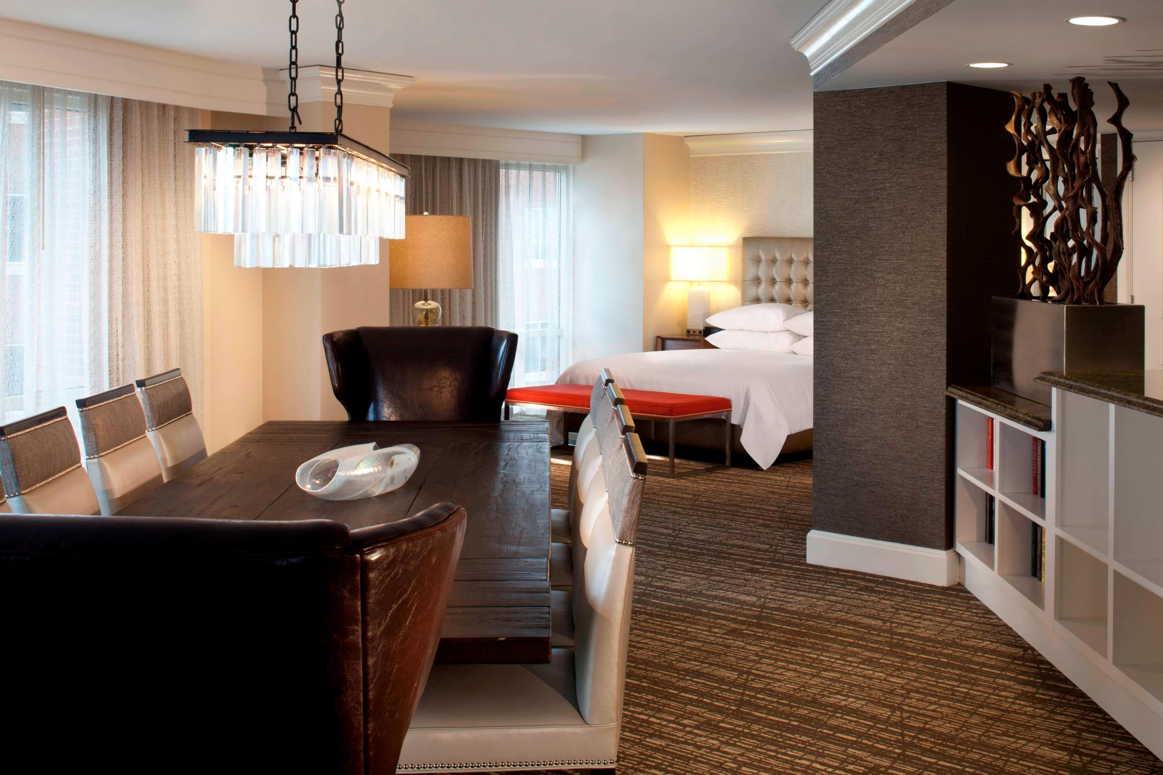 hotel suites in sugar land