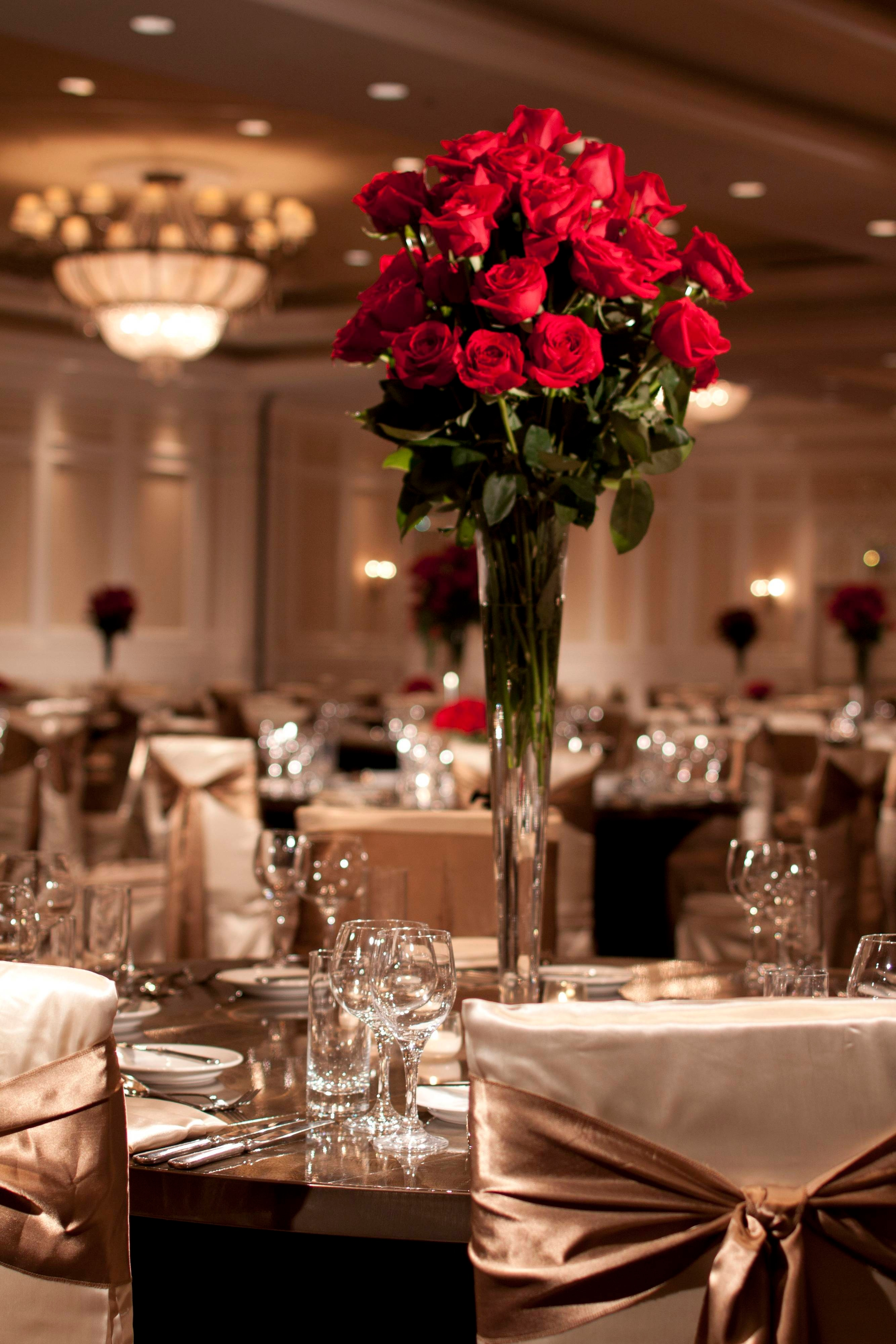Sugar Land Hotel social event facilities
