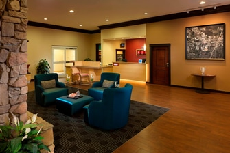 Hotels near Houston Airport