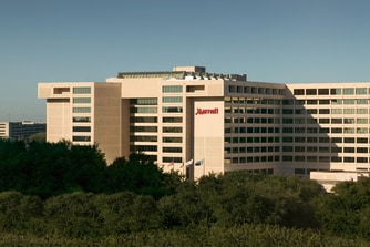 Houston galleria hotel photos houston marriott westchase for Cheap hotels in la porte tx