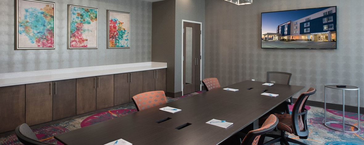 Hotel Conference Room Rates Houston