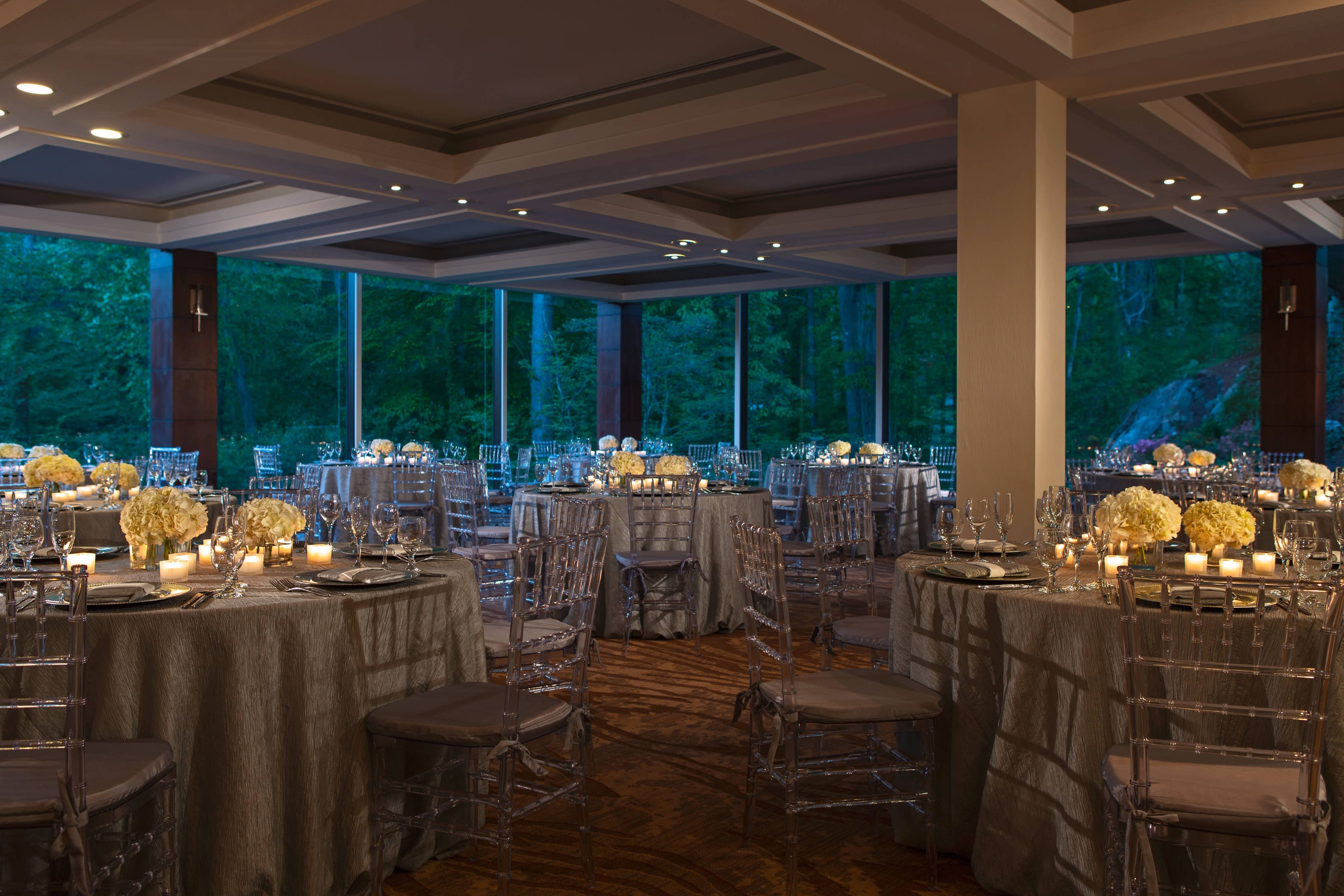 Wedding venues Westchester New York