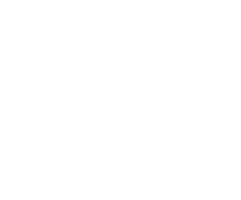 Itc Kakatiya A Luxury Collection Hotel Hyderabad