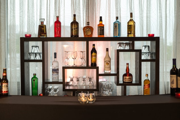 Event Bar Catering