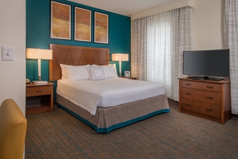 Studio Suite in Dulles, VA
