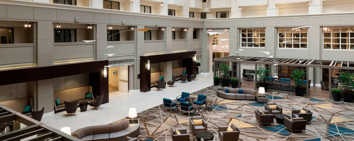 Hotels in fairfax va fairfax marriott at fair oaks fairfax va hotel solutioingenieria