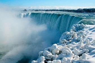 Hotels Niagara Falls Canada 5 Stars Canada Hotel Deals