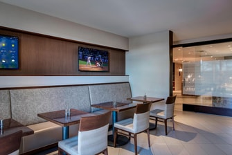 Concierge Hotels Near IAH