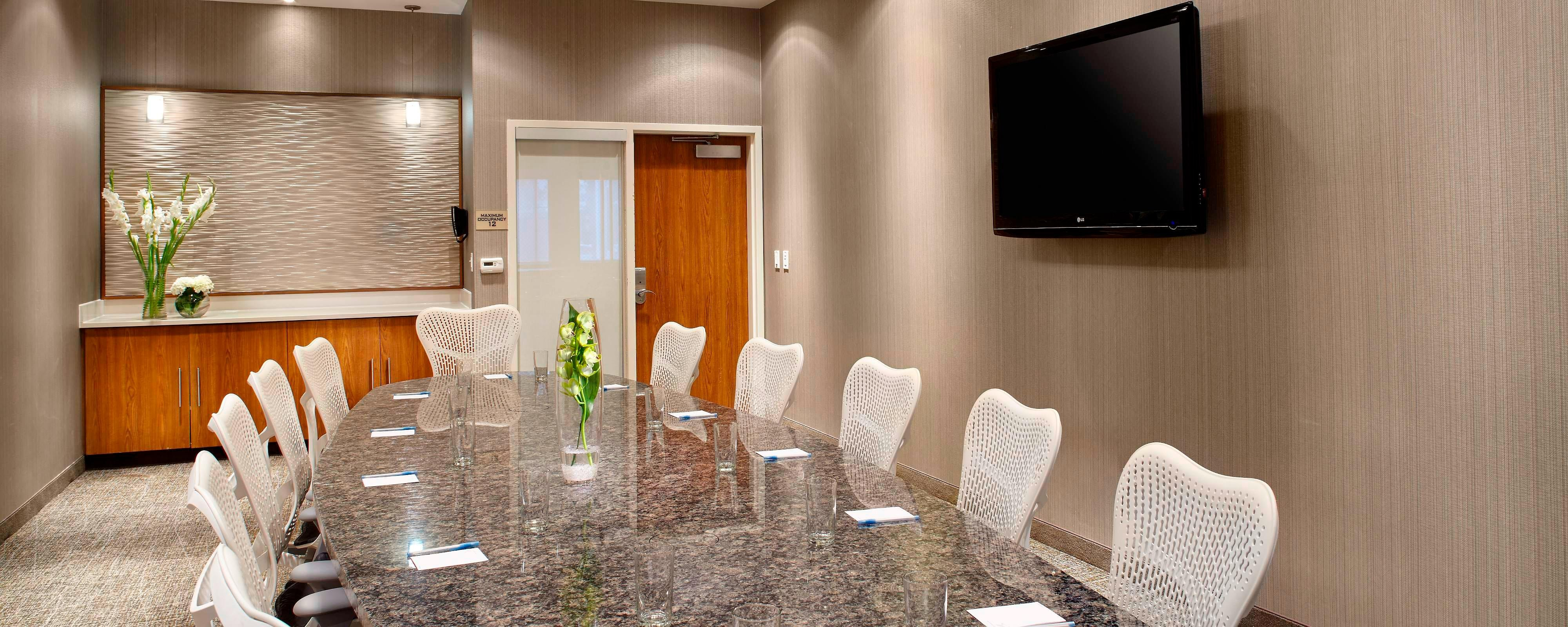 Houston AP Wedding Guest Accommodations