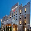Hôtel SpringHill Suites Wichita East at Plazzio