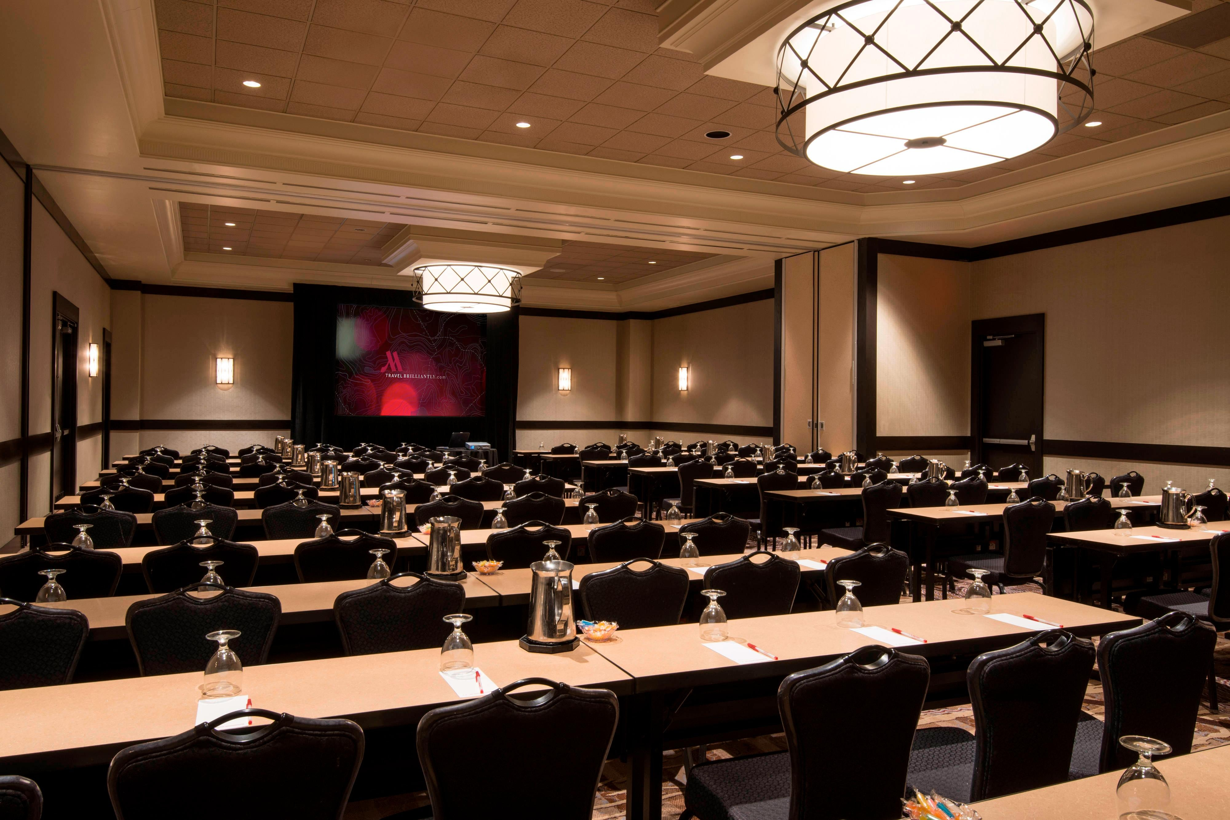 Wichita Kansas event space