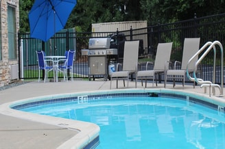 TownePlace Suites Wilmington Newark/Christiana