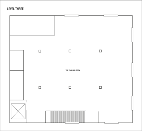 Meeting Room Floor Plans2