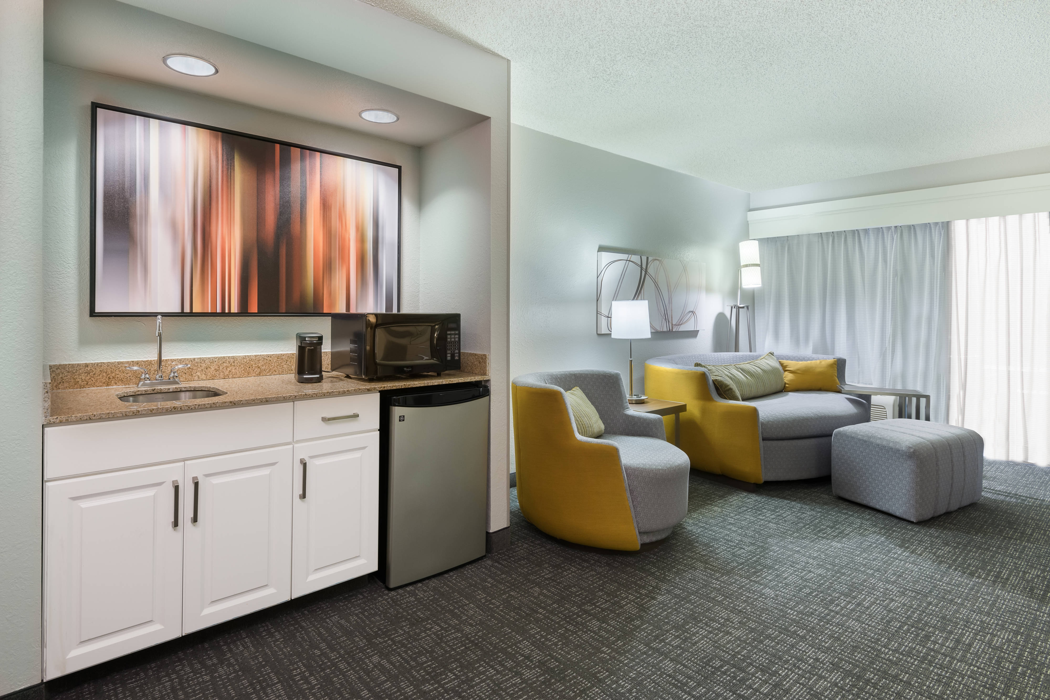 Downtown Wilmington Hotels