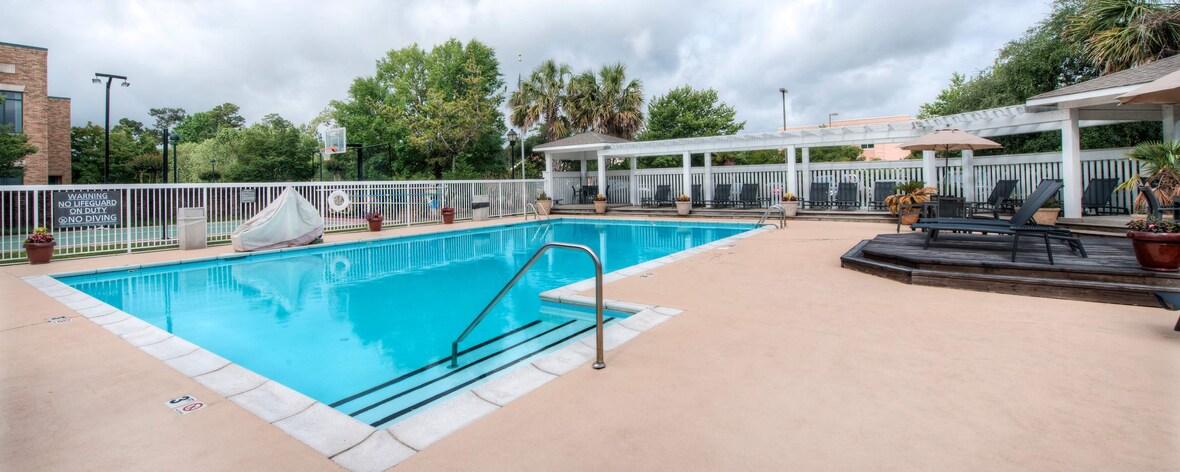 Hotels Near Downtown Wilmington Nc