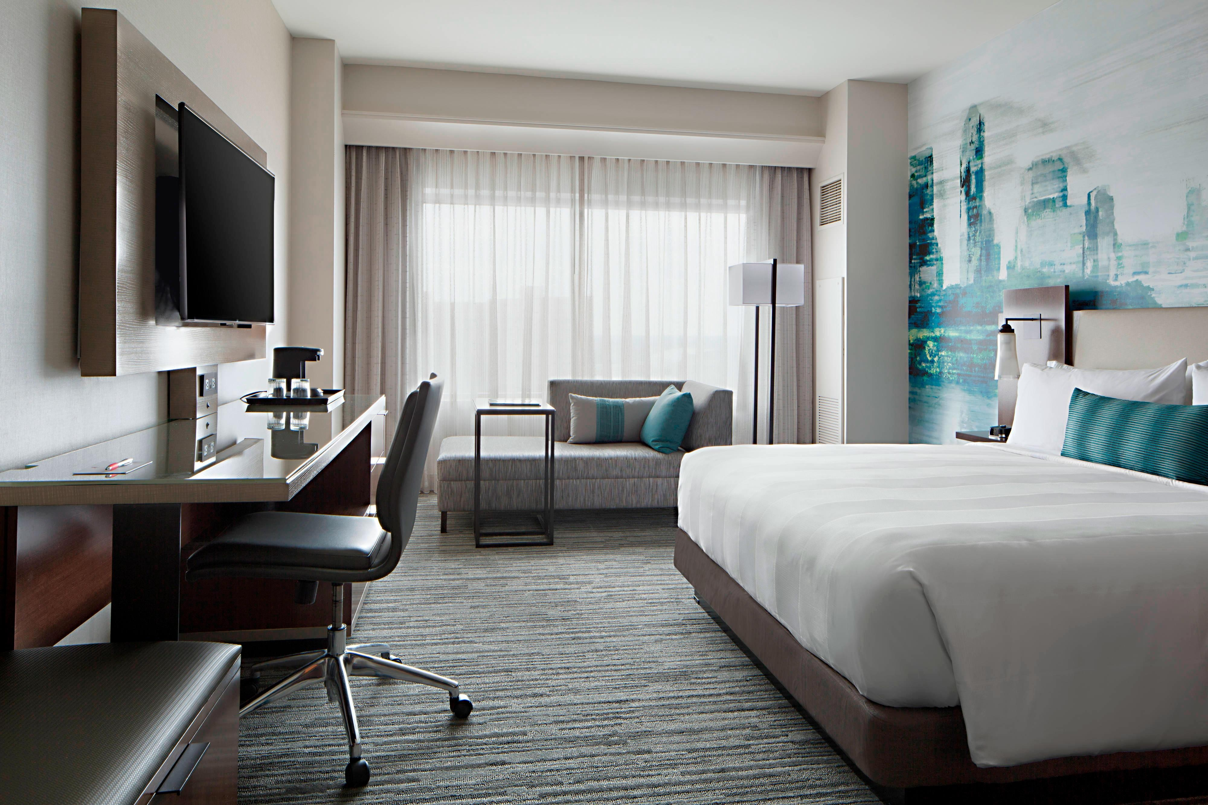 marriott clsc la deluxe new hotels hor king in orleans mattress travel executive luxury corner msyjw jw hotel
