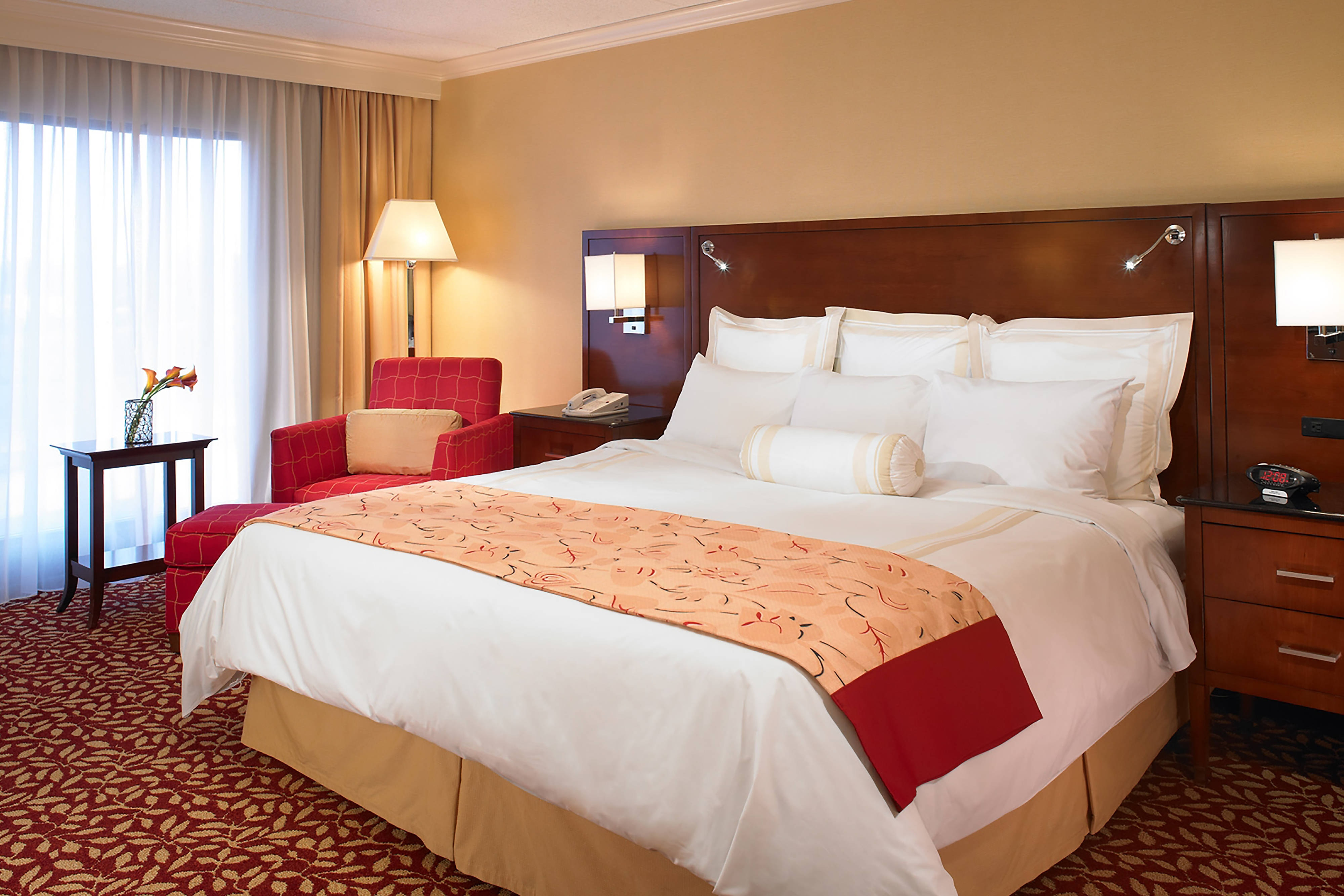 hotel in indianapolis in das indianapolis marriott east hotel in indianapolis indiana ist. Black Bedroom Furniture Sets. Home Design Ideas