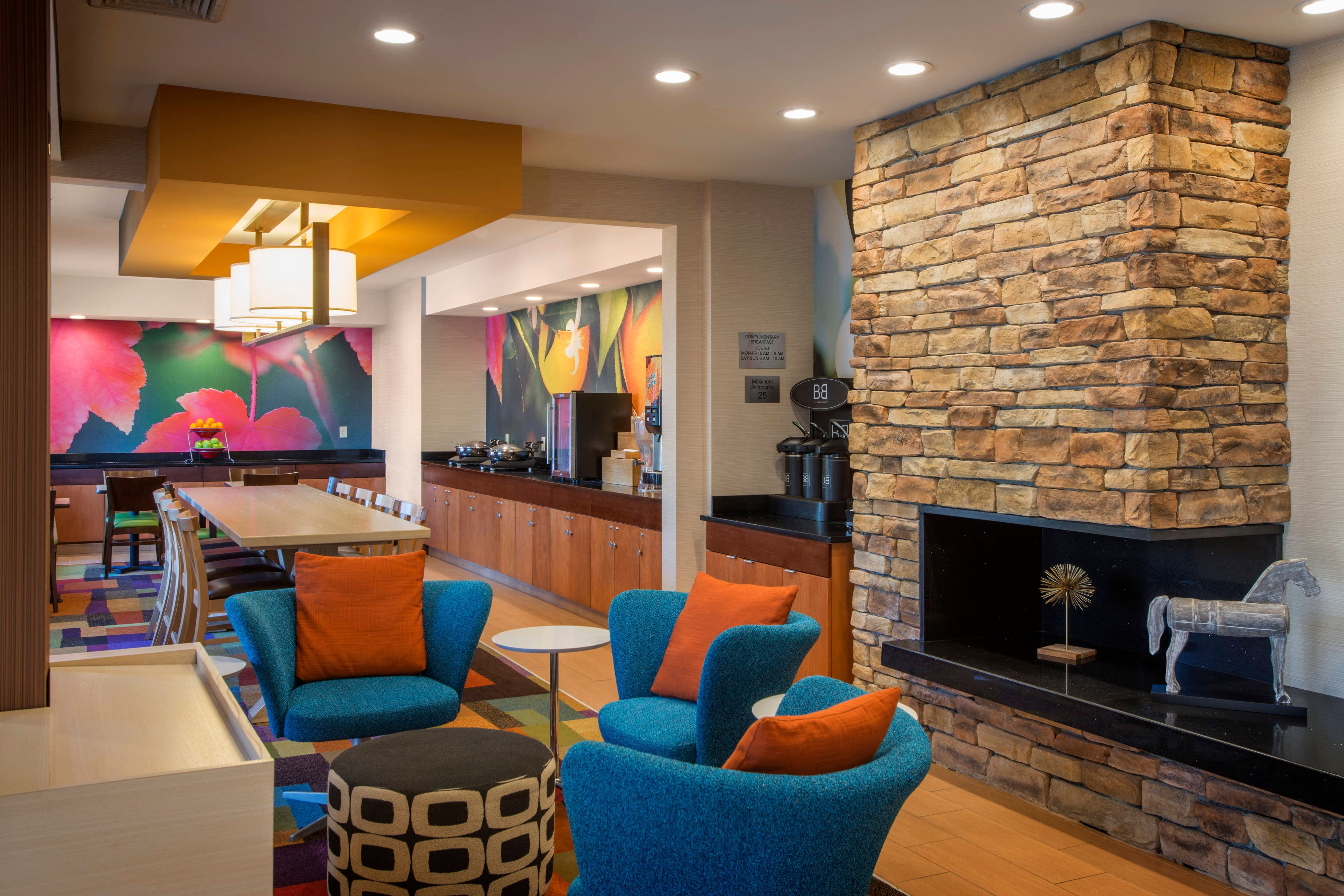 Indy Airport Hotels