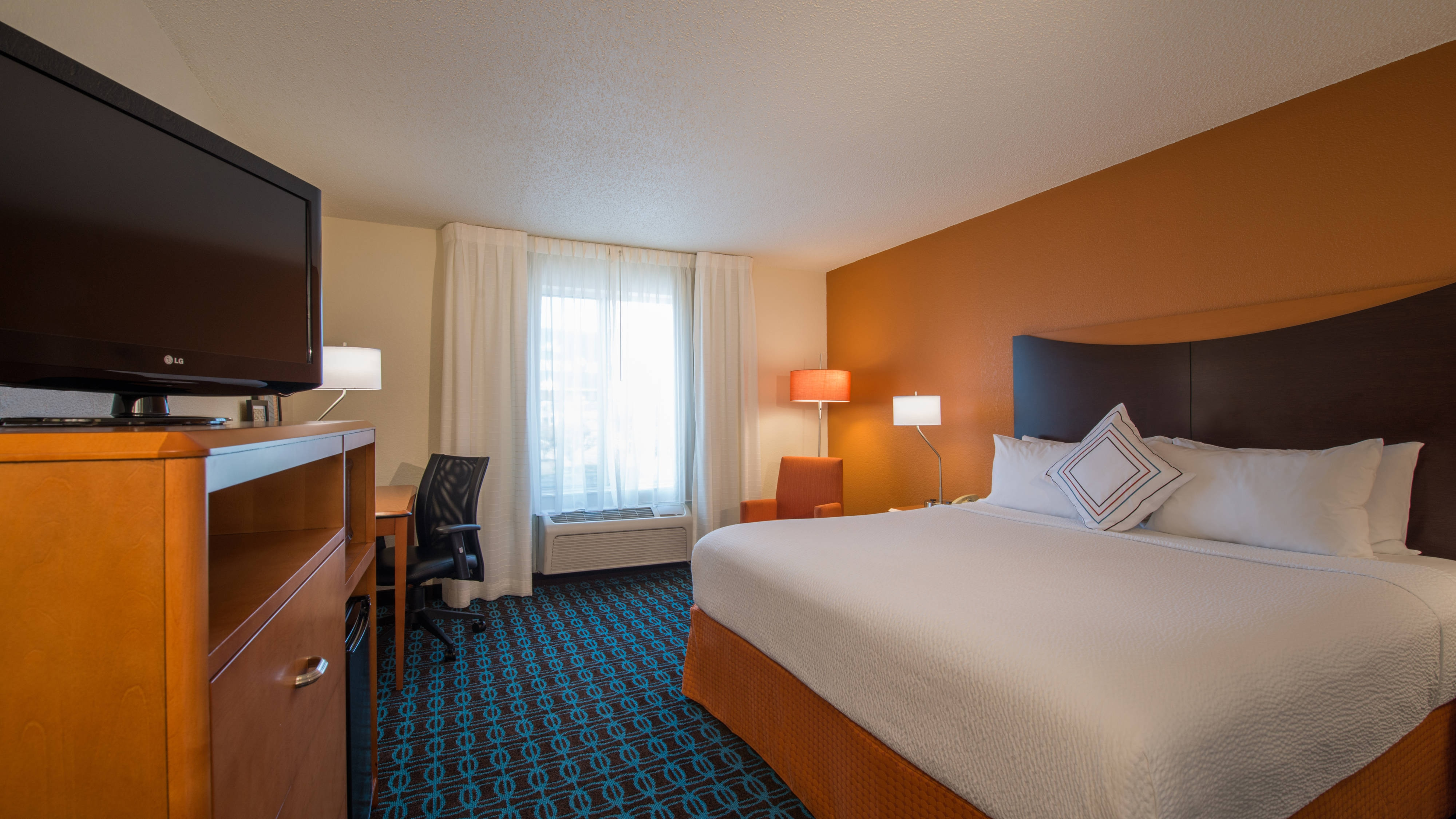Hotels near Indianapolis Motor Speedway