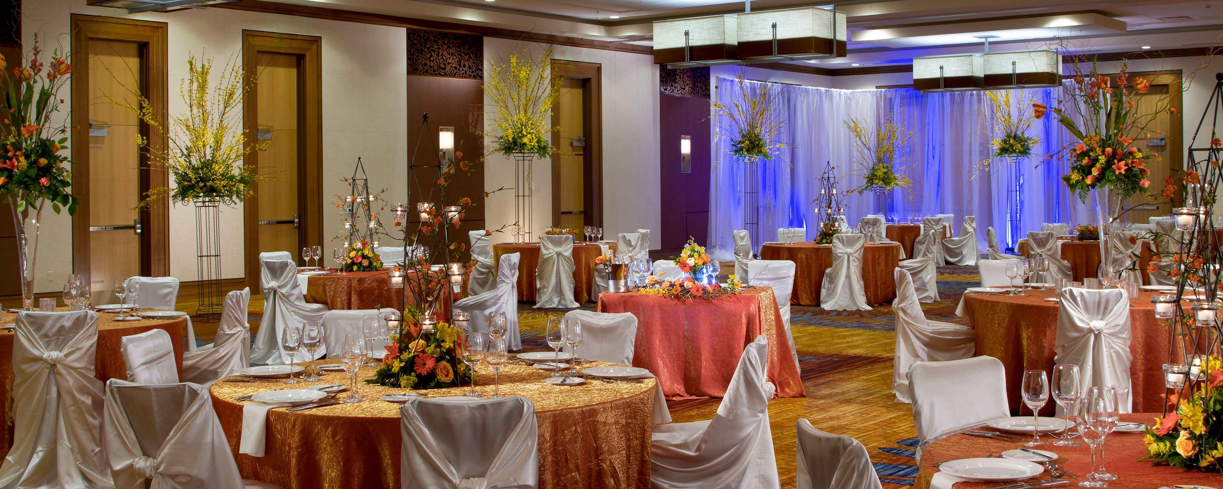 Indianapolis Wedding Venues.Reception And Wedding Venues Downtown Indianapolis Jw