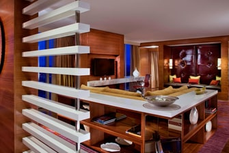 Downtown Hotels Indianapolis Indiana