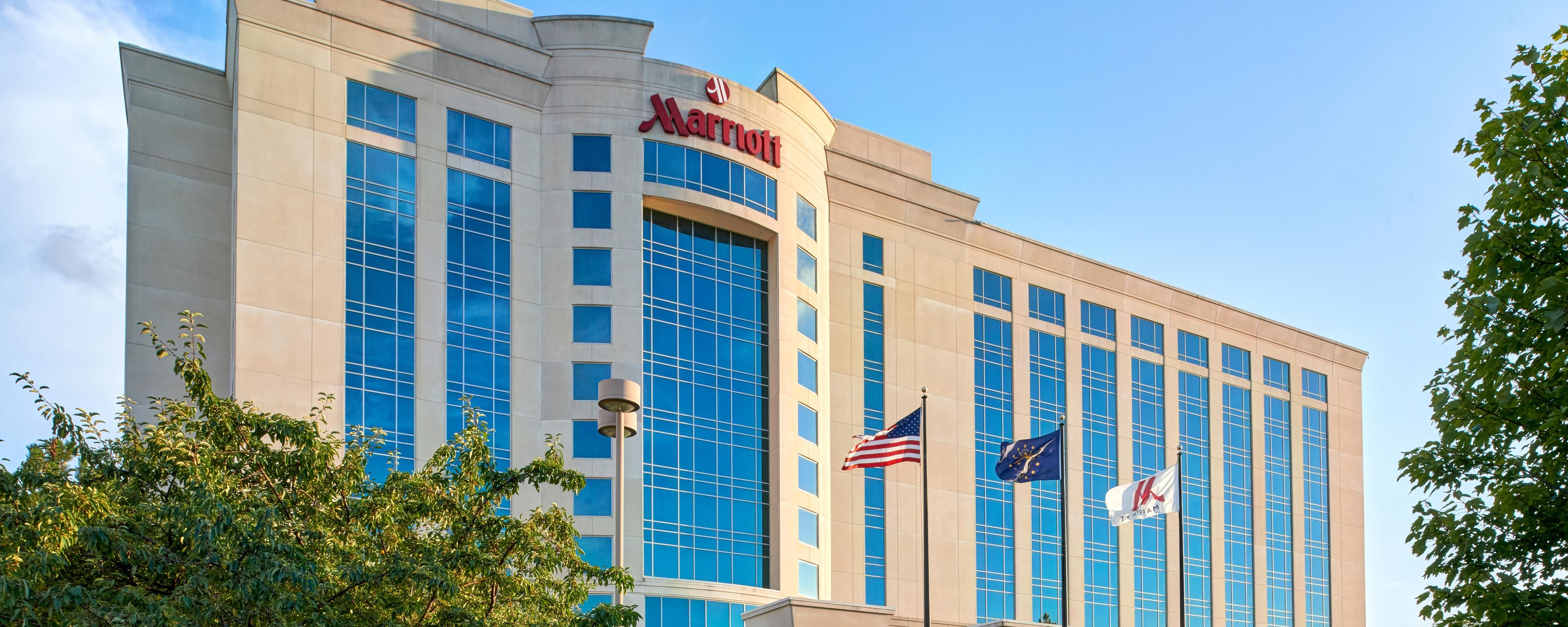 Indianapolis Events March 2020.Indianapolis Indiana Hotels Northside Marriott