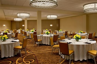 Clearwater Ballroom