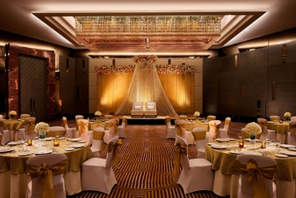 Wedding venue in Chandigarh