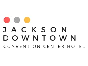 Jackson Downtown Convention Center Hotel