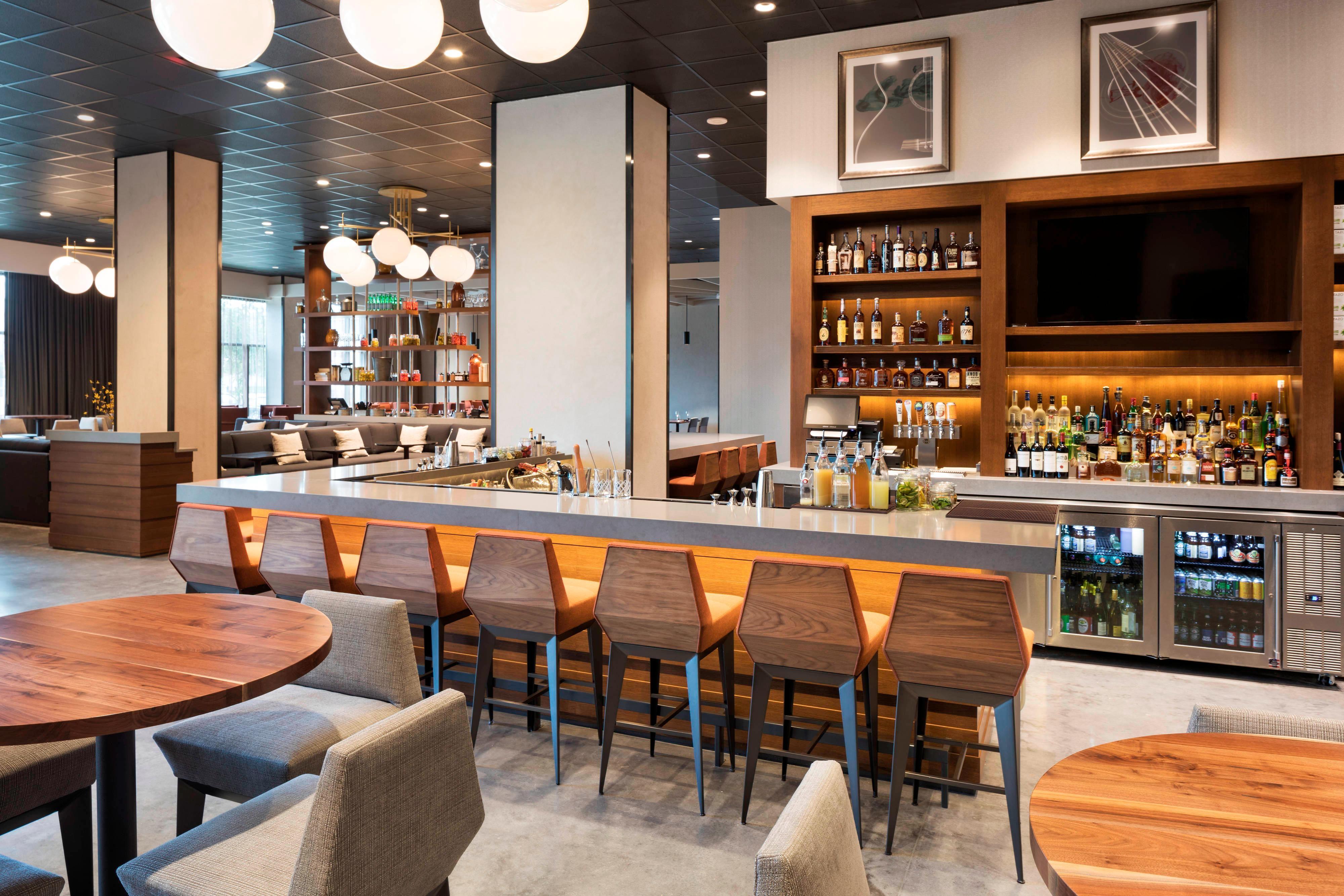 Estelle Wine Bar & Bistro