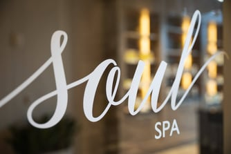 Soul Spa