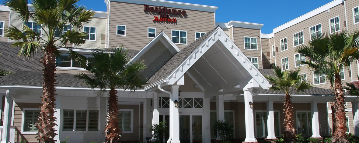 Amelia Island Hotel
